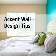 accent walls for bedrooms. Blue Accent Wall Bedroom Walls In Royal Dark . For Bedrooms