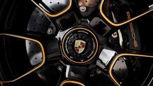 2018 porsche turbo s exclusive. plain 2018 2017 porsche 911 turbo s exclusive series on 2018 porsche turbo s exclusive