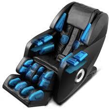 sasaki 9 series 4d l shape ultimate massage chair
