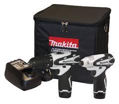 makita fan. makita 1.3ah li-ion combi drill \u0026 impact driver twin pack 2 batteries dk1486w fan