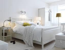 Bedroom Furniture Ikea Hemnes Bed Frame IKEA Of Course Bedroom Furniture Ikea