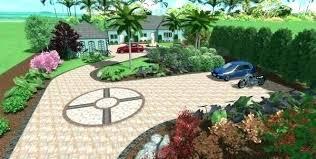 Garden Design Program Cool 48d Landscape Design Software Metalrus