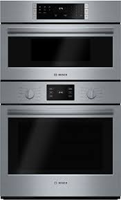 built in oven microwave combo.  Microwave To Built In Oven Microwave Combo 0