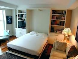 Bedroom Furniture Solutions Interesting Decorating Design