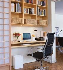 ikea small office ideas. contemporary office outstanding office ideas for small spaces 1000 images about  slash guest room on pinterest intended ikea
