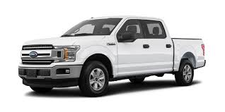 2018 lincoln pickup truck. delighful truck 2018 ford f150 on lincoln pickup truck