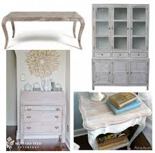 centsational girl painting furniture. How To Whitewash Furniture.Centsational Girl Guest Posts Centsational Painting Furniture