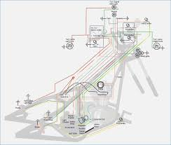 cat eye 49cc wire diagram schematic wiring diagrams 49cc mini chopper wiring diagram neveste info car wire diagram cat eye 49cc wire diagram