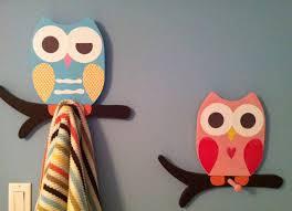 Owl Bedroom Decor Elegant Owl Bedroom Decorating Ideas Home Decor Ideas Nursery Owl