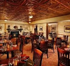 Cellar 49 Tarrytown Menu Prices Restaurant Reviews