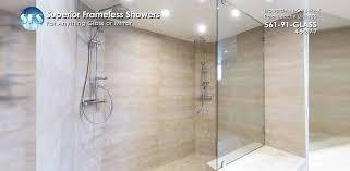 shower splash guard target guards half framed clear shower splash guard