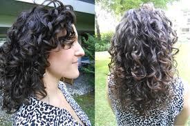 S Explore Cheveux Naturellement Boucl C