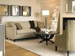 choosing area rugs dining room rug a