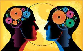 express expertise analytical thinking express expertise thinking