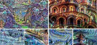 Art Googles New Tools Let Anyone Create Art Using Ai