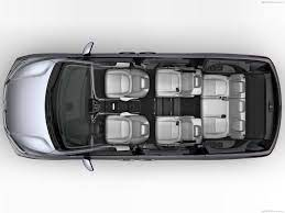 Check spelling or type a new query. Honda Odyssey 2018 Pictures Information Specs