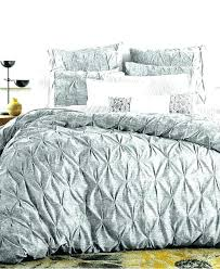target bed spread quilts target king size quilt medium size of duvet covers inspirational bedroom wonderful