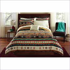 full size of bedroom awesome duvet covers king affordable comforter sets bedding duvets large size of bedroom awesome duvet covers