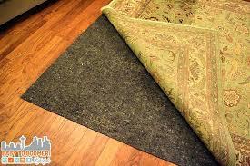 eco rug eco rug pad 8x10 eco rug pads usa eco rug