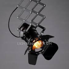 retractable lighting fixtures. Retractable Lighting Fixtures E Light I