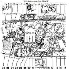 1999 golf engine diagram wiring diagram libraries 1999 golf engine diagram