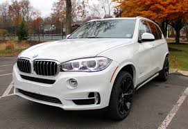 2018 bmw x5. wonderful bmw 2018 bmw x5 xdrive40e review in bmw x5