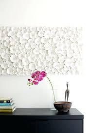 wall ideas capiz shell wall art capiz flower set of 2 wall art within capiz