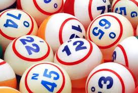 Pubblicato il 23 gennaio 2021 da enalotto. Estrazioni Lotto Superenalotto E 10elotto 23 Gennaio 2020 I Numeri Vincenti Jackpot Di 66 100 000 Euro