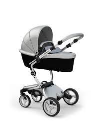 Designer Baby Stroller Xari Designer Baby Stroller Mima Kids Usa Baby