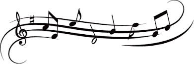 Image result for clipart music notes
