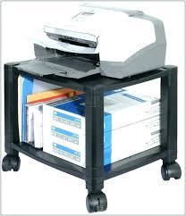 Printer stand ikea Ideas Printer Stand Ikea Printer Stand Printer Stand Office Desk Work Furniture Printer Stand Lack Printer Stand Printer Stand Ikea Bghomeinfo Printer Stand Ikea Corner Com Desk Elegant Pact Desk Small Desk With