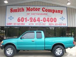 image result for usa auto insurance hattiesburg ms