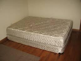 used queen mattress. Queen Used Mattress