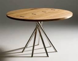 amazing modern round kitchen table enchanting modern round kitchen table beautiful furniture kitchen