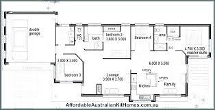 house plans uk 4 bedroom house design 4 bedroom house plans free 4 bedroom house plans free self build house plans uk