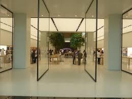 dubai mall of the emirates finally