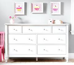 home goods dressers. Home Goods Dressers Pottery Barn White Dresser Extra Wide Kids Mirrored
