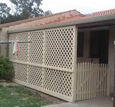 vinyl lattice fence panels. Outstanding Vinyl Lattice Fence Panels Ideas Cutting Fencing Pvc Y