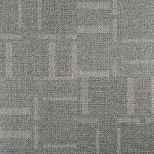 office flooring tiles. contemporary office carpet floor tile for hall flooring tiles
