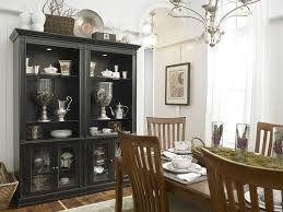 ideas china hutch decor pinterest: dining hutch ideas living room storage cabinets dining room
