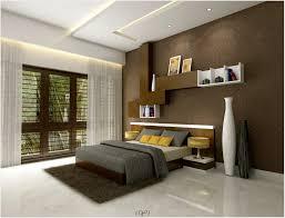 Master Bedroom Suite Furniture Bedroom 127 Master Suite Floor Plans Wkzs