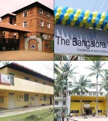 Best Design Schools In Bangalore 10 Best Schools In And Around Whitefield Bangalore