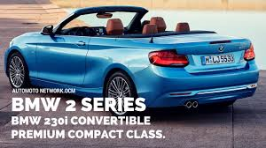 2018 bmw 230i. brilliant bmw 2018 bmw 2 series convertible luxury line  230i testride u0026 beauty shots with bmw
