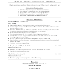 Traditional Resume Template Free Print Traditional Resume Template Free Traditional Resume Examples 23