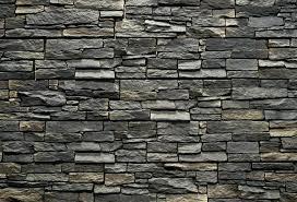 rock wall tile rock wall tile stacked stone interior wall tile natural stone panels lava rock rock wall tile