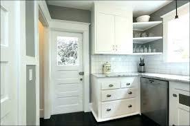 Corner Cabinet Shelving Unit Cool Small Corner Kitchen Cabinet Kitchen Cabinet Corner Units Corner