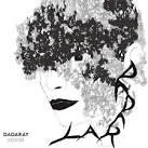 DADAISM album by DADARAY