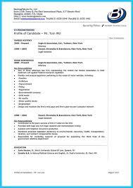 Resume Template Splendid Legal Resume Sample India Pg Format New