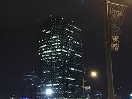 Cira Center Lights Drexel Egss Citywide Gaming Projects Alex Kalesnik Medium