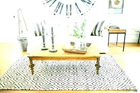 magnolia home area rugs and furniture modern market pier one ma